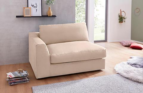 sit&more Sit&more sofa Breite 138 cm su Armlehn...