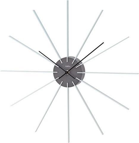 AMS Sieninis laikrodis »W9595«