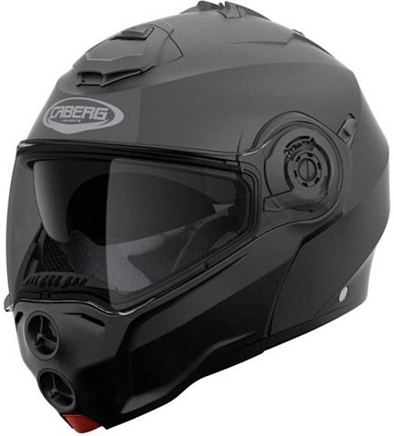 CABERG Motociklininko šalmas »Droid«