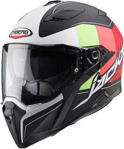 CABERG Motociklininko šalmas »Jackal Imola«