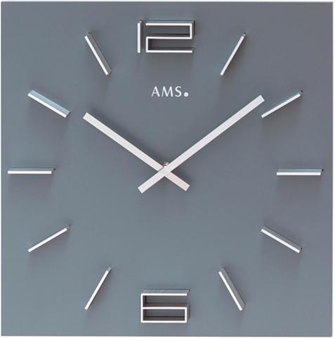AMS Sieninis laikrodis »W9594«