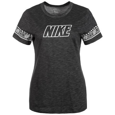 NIKE Sportiniai marškinėliai »Dri-fit«