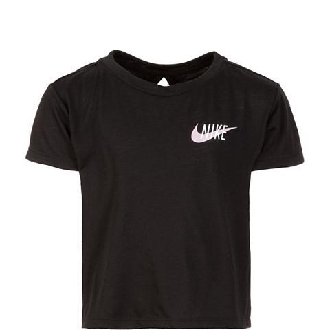 NIKE SPORTSWEAR Sportiniai marškinėliai »Dry Studio«
