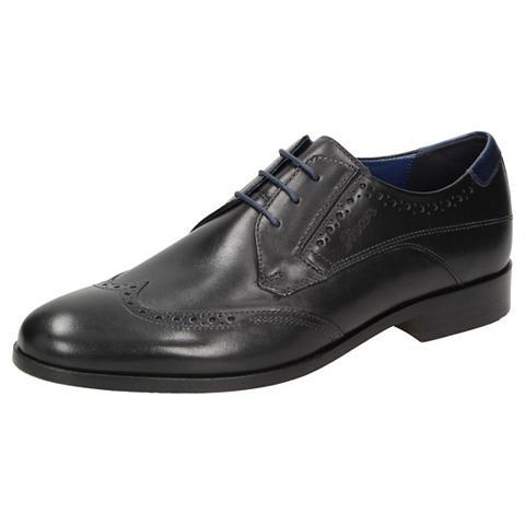 SIOUX Suvarstomi batai »Jaromir-705«
