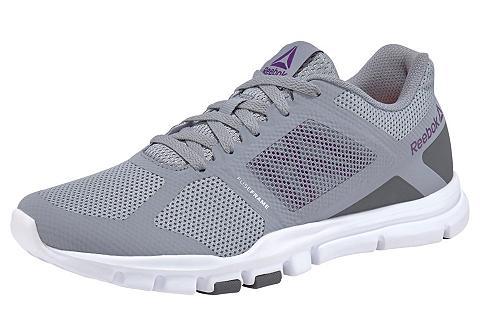REEBOK Sportiniai batai »Yourflex 11 W«