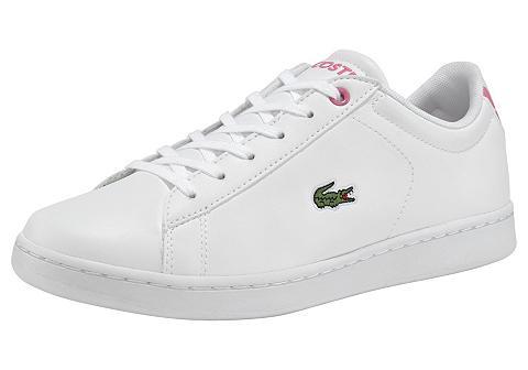 Lacoste »CARNABY EVO BL 2 SUJ« Sneaker