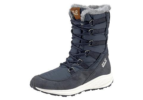 JACK WOLFSKIN Žieminiai batai »Nevada Texapore High ...
