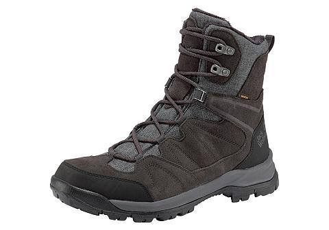 JACK WOLFSKIN Žieminiai batai »Thunder Bay Texapore ...