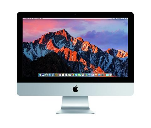 APPLE IMac CTO (MNDY2D/A) »Intel Quad-Core i...
