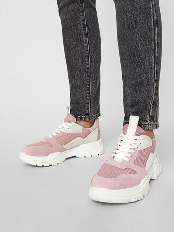 BIANCO Robuste Verstos odos Sportiniai batai
