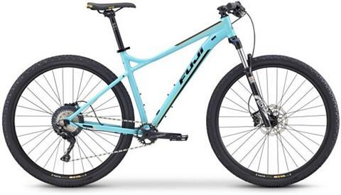 FUJI BIKES Kalnų dviratis »NEVADA 29 1.1« 11 Gang...