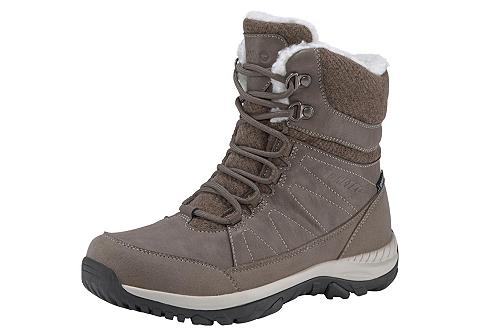 Hi-Tec »RIVA MID WATERPROOF« Outdoorwintersti...