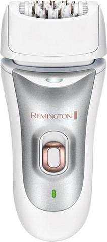 Remington Epiliatorius EP7700 Akkubetriebener sm...