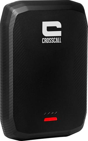 CROSSCALL »X-POWER« X-Link Lade-und Datenkabel 2...