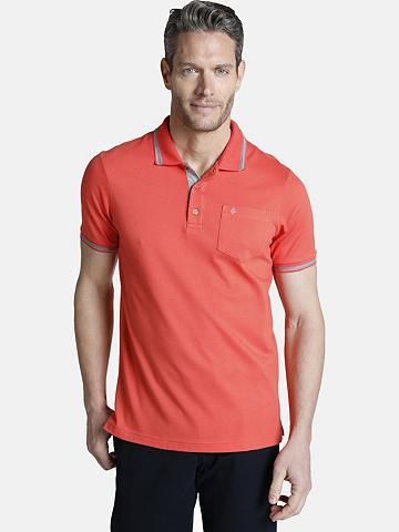 CHARLES COLBY Polo marškinėliai »RHYS«