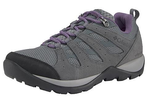 Columbia »REDMOND™ V2 WP W« Turistiniai batai w...