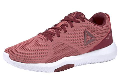 REEBOK Sportiniai batai »FLEXAGON FOREVER W«