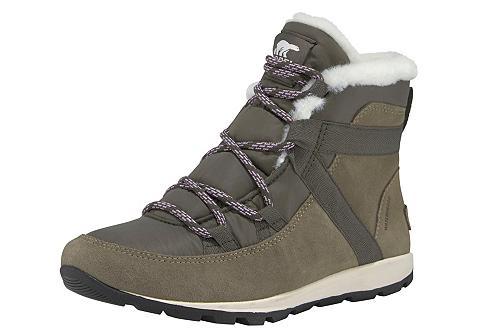 SOREL Žieminiai batai »WHITNEY? FLURRY«