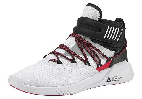 REEBOK Sportiniai batai »FREESTYLE MOTION W«