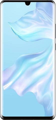 HUAWEI P30 Pro 8 + 128 GB Išmanusis telefonas...