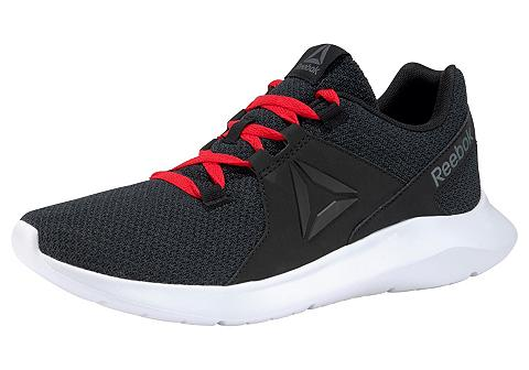 REEBOK Bėgimo bateliai »Energylux M«