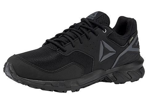 Reebok »Ridgerider Trail 4.0 Gore-Tex W« Walk...