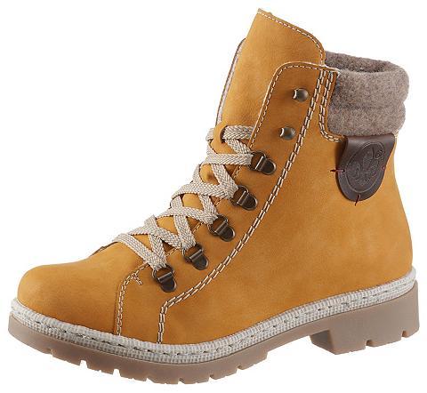 Rieker Žieminiai batai in Klasikinio stiliaus...