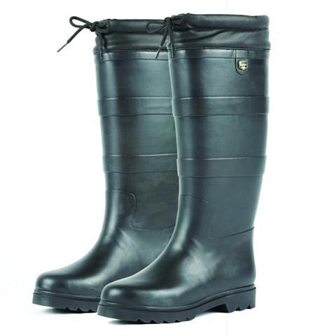 DUBLIN Guminiai batai