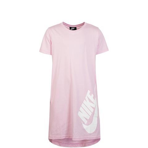 NIKE SPORTSWEAR Suknelė »Sportswear«