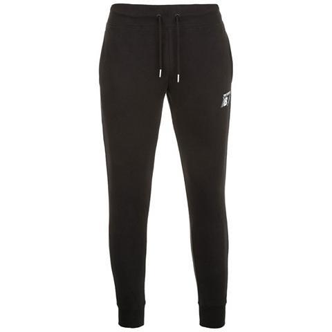 NEW BALANCE Sportinės kelnės »Essentials 90s«