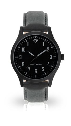 YVES CAMANI Laikrodis »UNISSON«