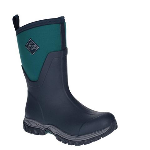 MUCKBOOTS Guminiai batai »Damen Arctic mittelhoc...