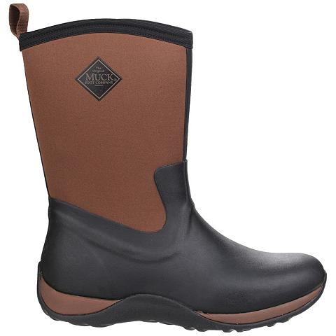 MUCKBOOTS Guminiai batai »Unisex Arctic Weekend«...