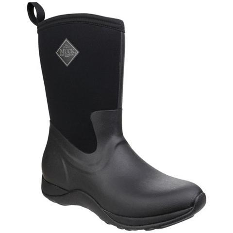 MUCKBOOTS Guminiai batai
