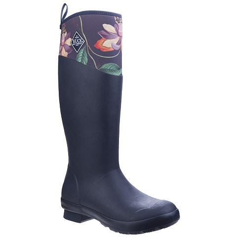 MUCKBOOTS Guminiai batai »Damen Tremont RHS Prin...