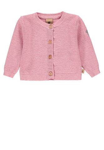 Bellybutton Megztinis Megztinis
