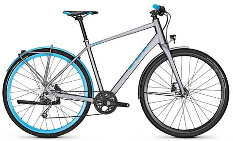 Univega Turistinis dviratis »Geo Light Nine« 9...