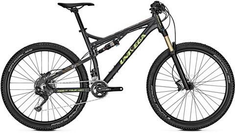 UNIVEGA Kalnų dviratis »Renegade Expert« 22 Ga...