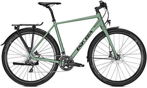 Univega Turistinis dviratis »Geo LTD« 22 Gang ...