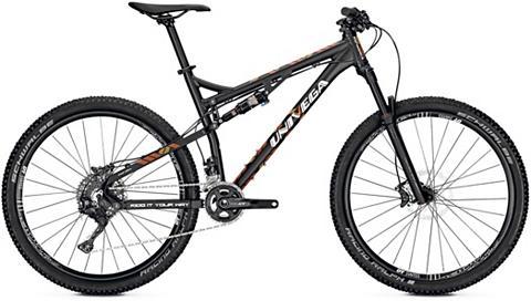 UNIVEGA Kalnų dviratis »Renegade Team« 22 Gang...
