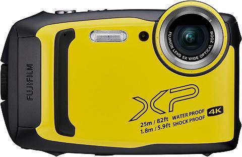 FUJIFILM »Finepix XP140« fotoaparatas (FUJINON ...