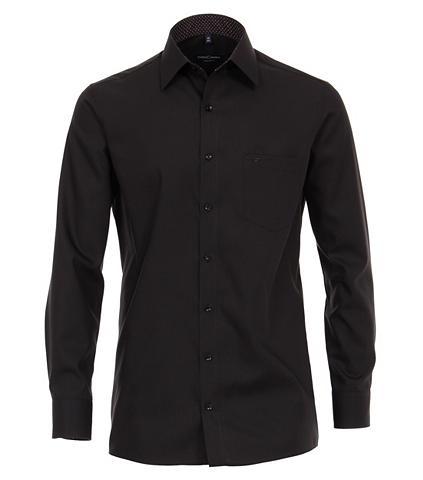 CASAMODA Dalykiniai marškiniai »Business-Hemd u...