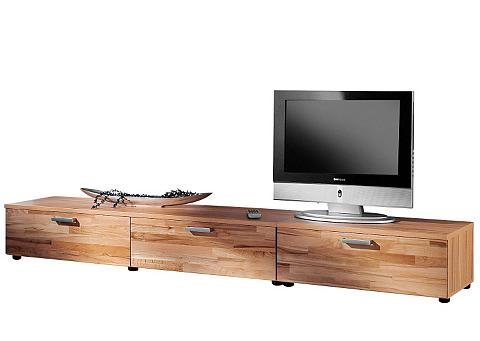 komodos internetu otto. Black Bedroom Furniture Sets. Home Design Ideas