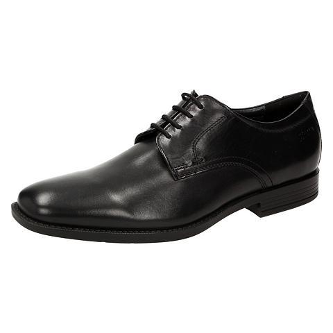 SIOUX Suvarstomi batai »Kalias«