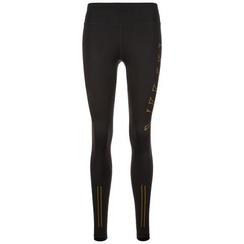 NIKE Bėgimo kelnės »Essential«