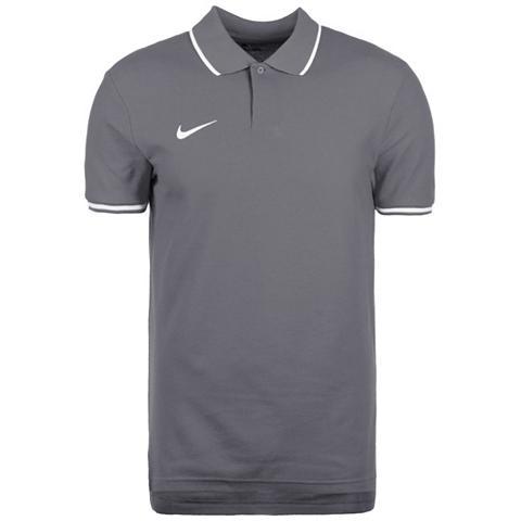 NIKE Polo marškinėliai Polo marškinėliai Tm...