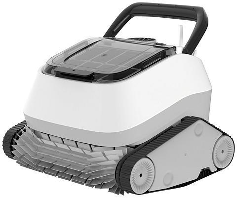 MYPOOL Baseino valymo robotas »Power 4.0« dėl...