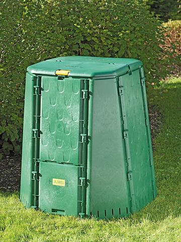JUWEL Thermo-Komposter »Premium - Aeroquick ...