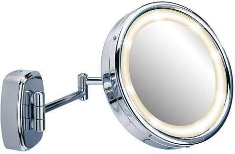 WENKO Kosmetinis veidrodėlis su Touch-Funkti...