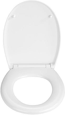 WENKO WC-dangtis »Furlo«